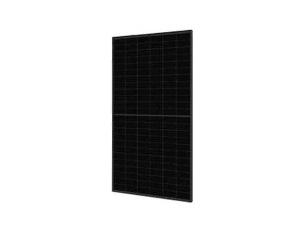 365 Watt Mono All Black Solar Panel