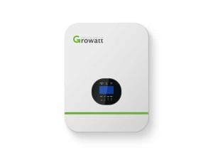 3kw Growatt 48V Solar Inverter