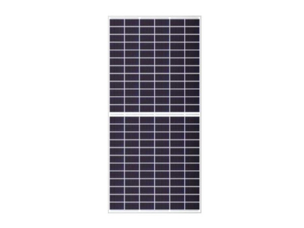 450 Watt Canadian Solar Panel For Sale