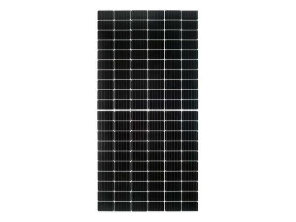 485 Watt Solar Panel Monocrystalline