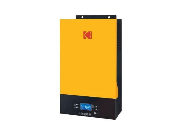 5kw Off-Grid Kodak King Solar Inverter
