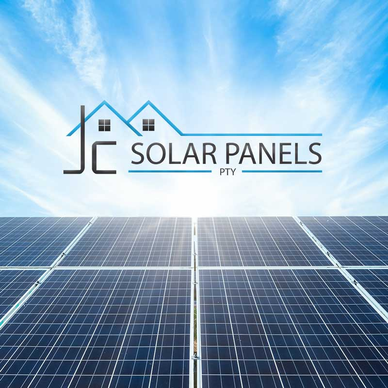 About JC Solar Panels
