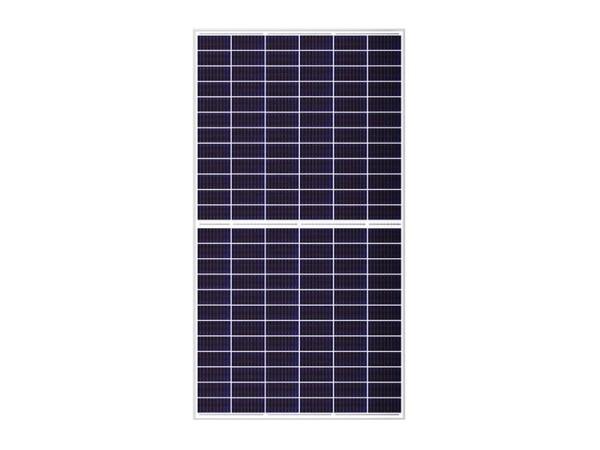 Canadian 305W solar panels