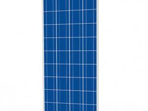 Cinco 100w Polycrystalline Solar Panel 72 cell