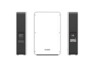 Dyness 4.8kwh Lithium-ion Powerbox