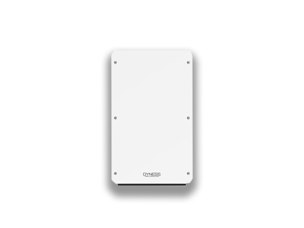 Dyness 9.6kWh Lithium-ion Battery Box
