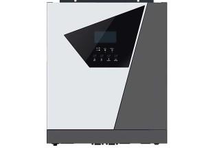 Axpert 3Kva VP 3kW Inverter