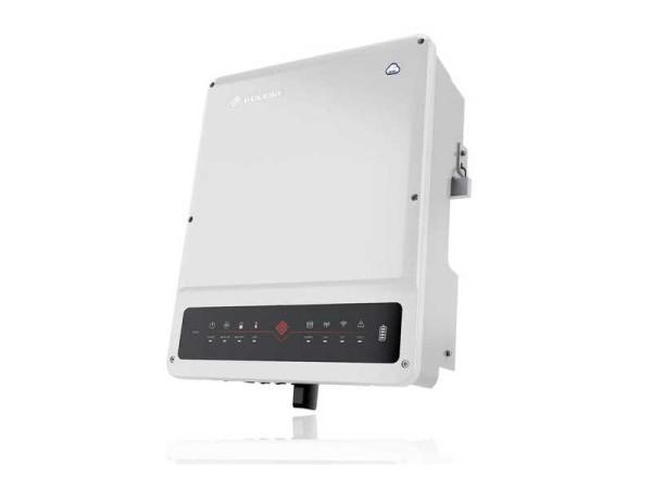 GoodWe 10kW 3 Phase hybrid Inverter 2 MPPT