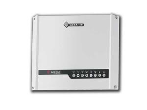 Goodwe ES 3.6KW Hybrid Solar Inverter