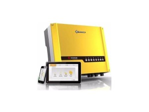 Goodwe Solar Inverters