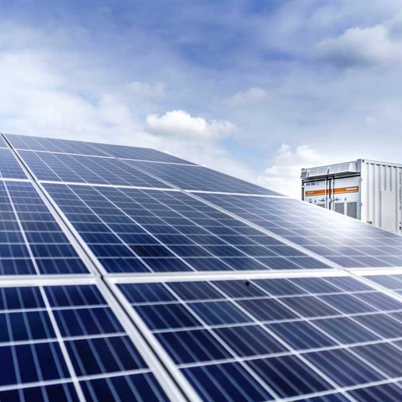 High Quality Solar Panels