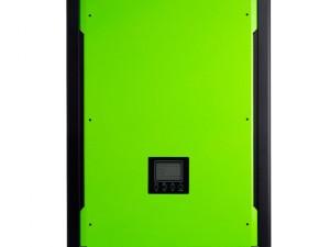 Mecer 10kW 3PH Solar Hybrid PV inverter