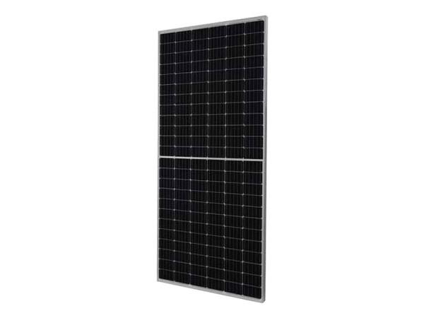 JA Solar panel 435W Mono PERC Half Cell QC4
