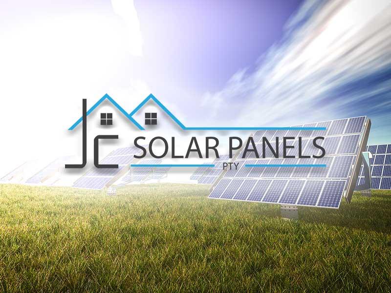 JC Solar Panels Online Solar Supplier