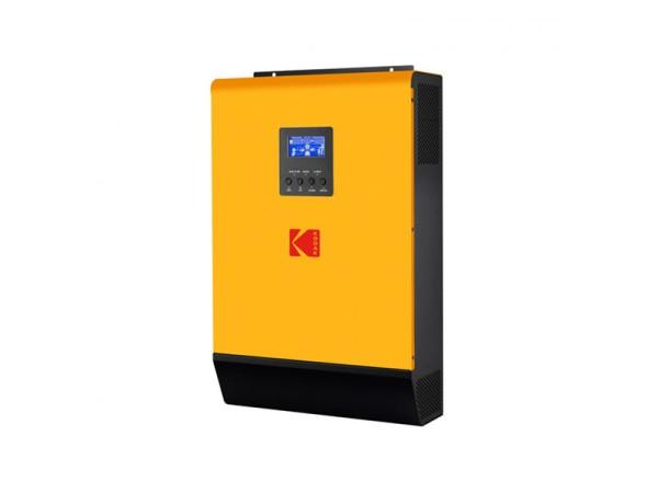 KODAK MKSII 5kW 48V Off-Grid Inverter