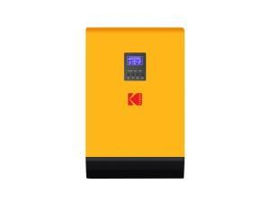 KODAK Solar MKSII 5kW 48V Off-Grid Inverter