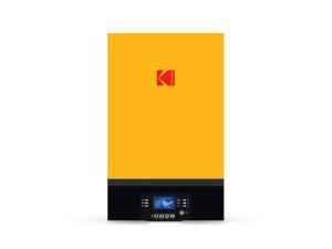 Kodak Off-Grid 3kw 24V King Solar UPS Inverter