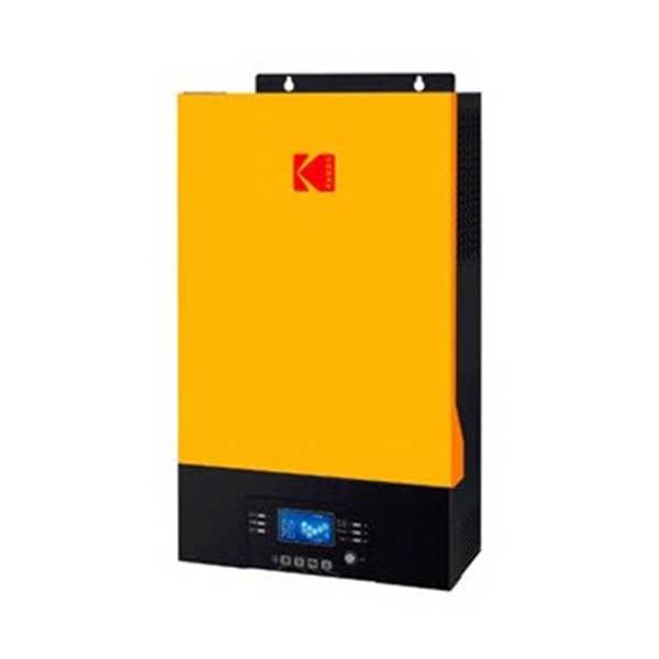 Kodak Solar Off Grid Inverter VMIII 3kW 24V