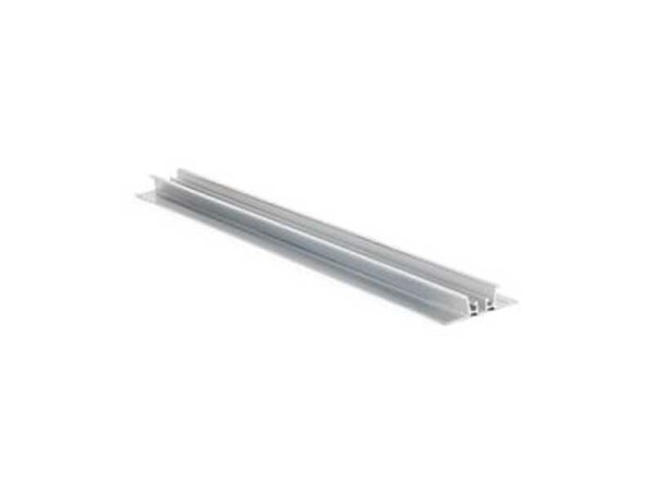 Lizard Aluminum Profile 4.35m V2