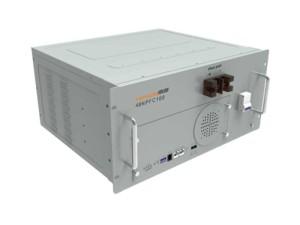 Narada 100ah 4.8Kw Lithium-Ion Battery