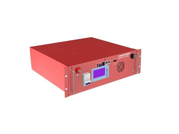 Narada 4.8Kw Lithium Ion Battery