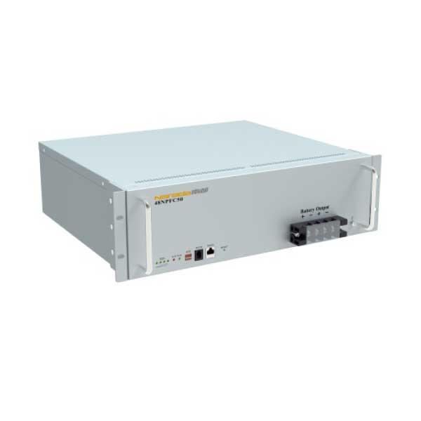 Narada 50ah 48v 2.4Kw Lithium Ion-Battery
