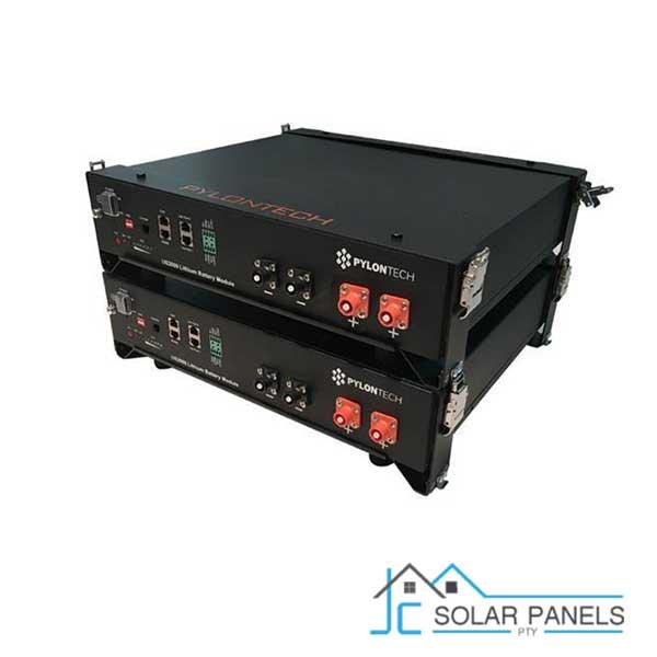 Pylontech US2000B 48V Lithium-Ion Battery