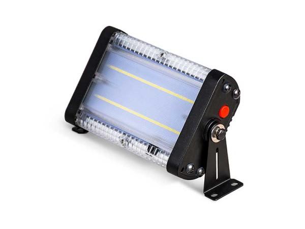 SWL 10 50Watt Super Solar Light Product