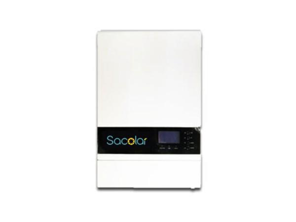Sunforce 3kw 48V solar inverter