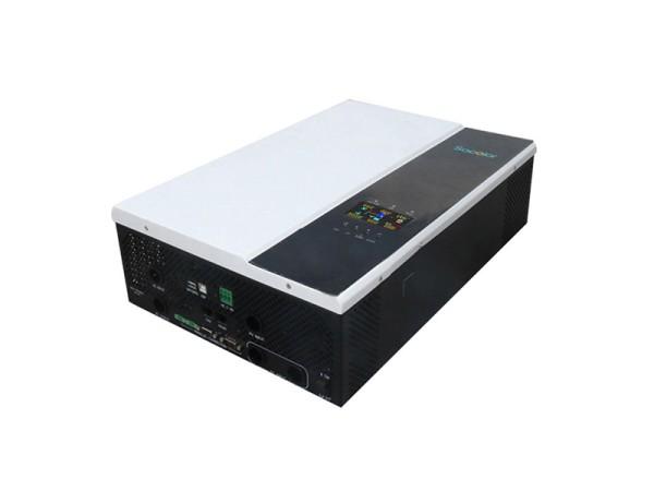 Sunforce BC 5KW Hybrid Solar Inverter