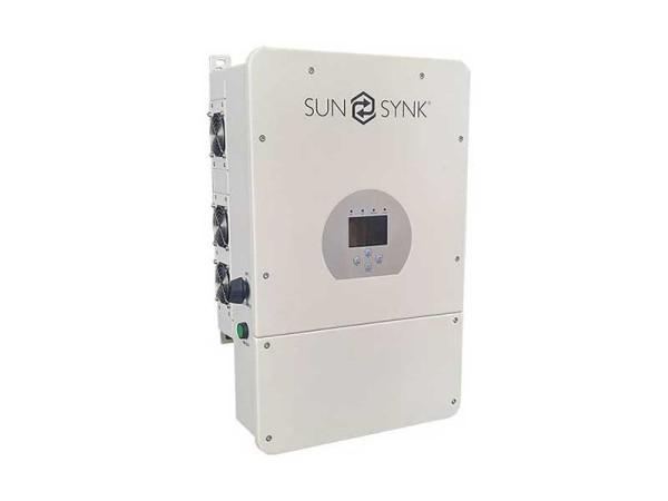 Sunsynk 5kw Hybrid Solar Inverter For Sale