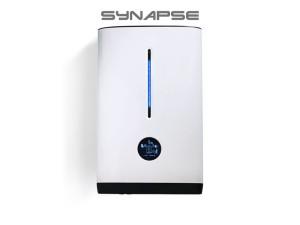 Synapse 5kW Hybrid Inverter 48V IP65 White