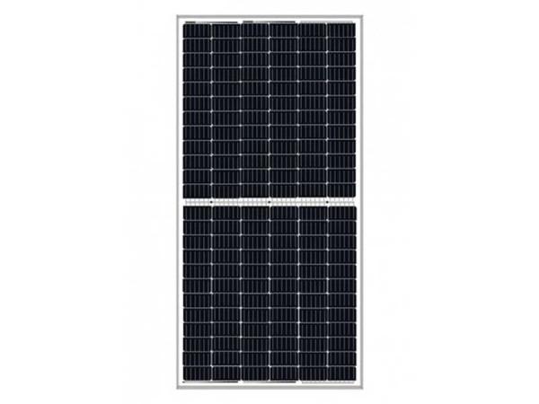 490 Watt Canadian Solar Panel