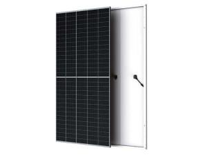 Canadian Solar 490 Watt Solar Panel