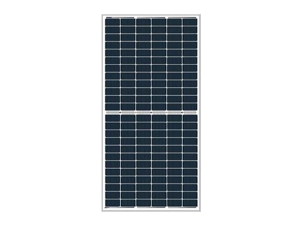 Longi 450 Watt Solar Panel For Sale