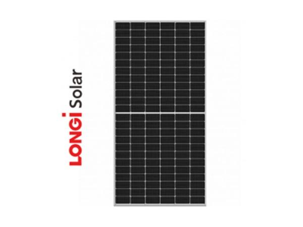 Longi LR4-72HPH-450M For Sale