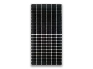365 Watt Canadian Solar panels