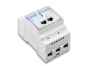 Energy Meter ET340