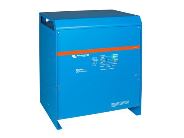Victron Energy Quattro 48 15000 200-100 100