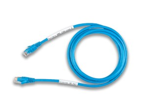 Victron Energy VE.Can To CAN-Bus BMS Type B Cable 1.8m