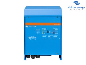 Victron MultiPlus 48 3000 35-50
