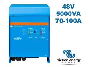 Victron MultiPlus 48 5000 70 100 Inverter