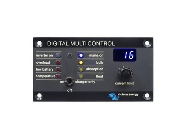 Victron MultiPlus 48 5000 Digital Multi Control