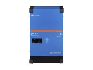 Victron MultiPlus-II 48/10000/140-100/100