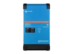 Victron MultiPlus-II 48 3000 35-32 230V Inverter