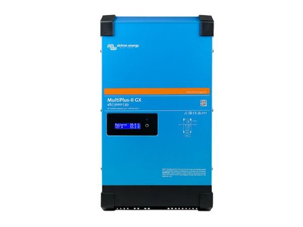 Victron MultiPlus-II 48/3000/35-32 GX