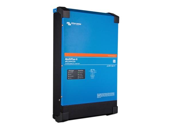 Victron MultiPlus-II 48 5000