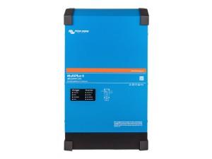 Victron MultiPlus-II 48 5000 70-50