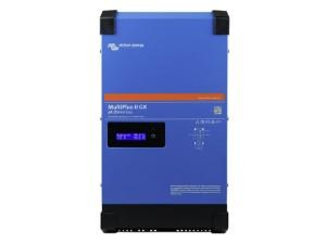Victron MultiPlus-II GX 48 5000