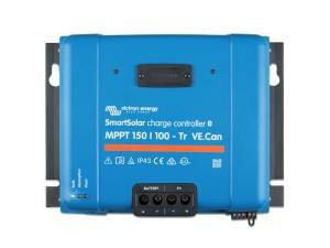 Victron SmartSolar MPPT 150/100-Tr VE.Can
